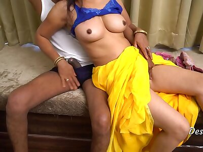 Indian Housewife Fuck By Neighbour Scrivener