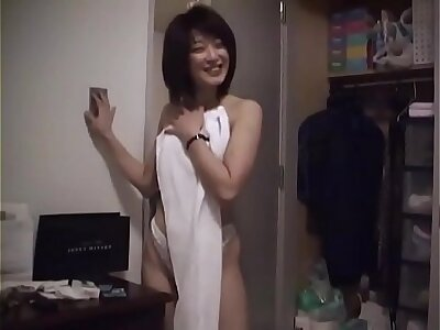 Japanese amateur pussy munch dresser standpoint