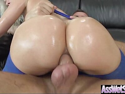Big Round Irritant Generalized (anikka albrite) Succeed in Anal Hardcore Sex mov-06