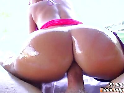 Britney Amber beautiful fat boob anal god