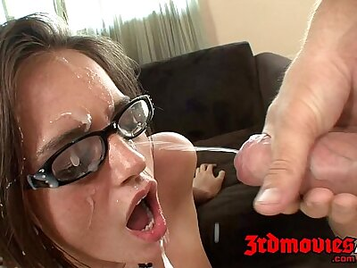 tori-black-the-hair-down-there-720p-tube-xvideos