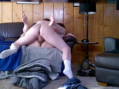 Cheating BBW Neighbor Hidden Cam Shagging Compilation