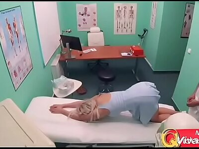 Busty Young Wife Headman with Adulterate